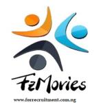 FZ MOVIES net
