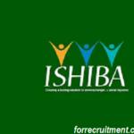 Ishiba Grant Payment