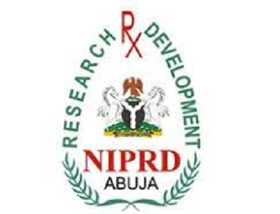 NIPRD Recruitment 2020