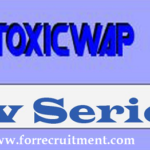 Toxicwap movie download