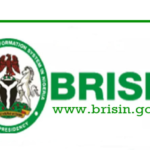 Brisin Shortlisted candidate 2019