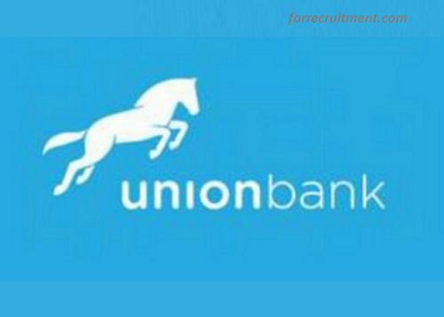 Union Mobile App