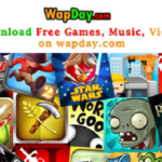 Wapday.com