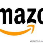 How to set up an Amazon Seller Account and Benefits