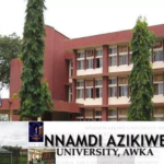 UNIZIK Cut-off Mark For All Courses 2019
