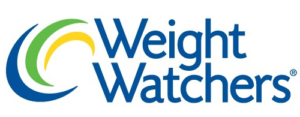 weightwatchers.com