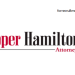Pepper Hamilton Review | Sign in | Login – www.pepperlaw.com