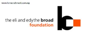 www.broadfoundation.org
