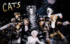 Cats (2019) Latest movie download , How to Download from Netnaija