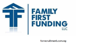 Family First Mortgage ,Review , Sign in ,Login , www.familyfirstloans.com