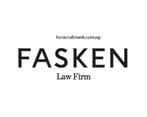 Fasken Law firm