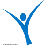 Freedom Foundation   Review   Sign in – www.freedomfoundationng.org