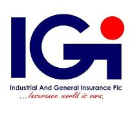 Industrial and General Insurance