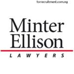 MinterEllison Review