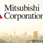 Mitsubishi Corporation Reviews