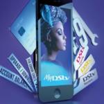 Download MyDSTV Mobile App
