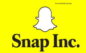 Snap Inc. Review