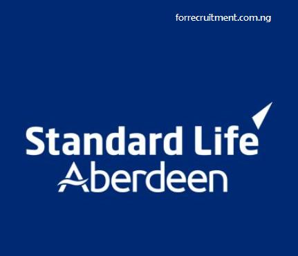 Standard Life Aberdeen , Review , Login , www.standardlifeaberdeen.com
