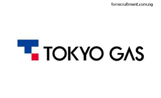Tokyo Gas | Review | Sign in | Login – www.tokyo-gas.co.jp