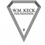 W.M. Keck Foundation | Review | Sign in | Login