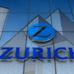 Zurich Insurance Review