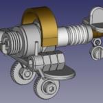 Best 3D Modeling Softwares