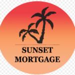 Sunset Mortgage
