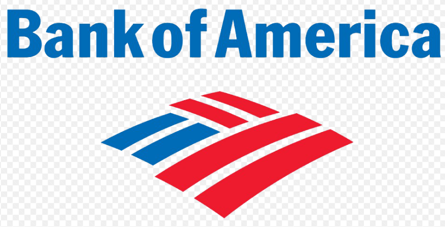 Bank of America | Review | Sign in | Login – www.bankofamerica.com