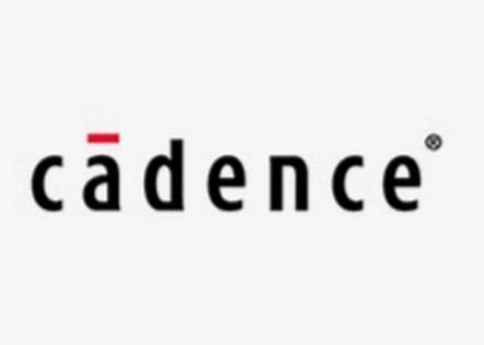 cadence design