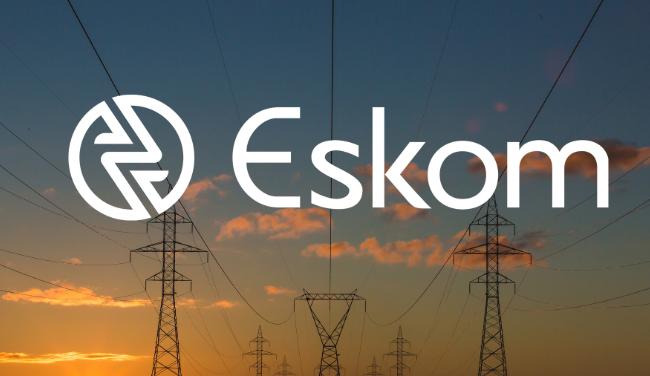Eskom Review, www.Eskom.com