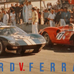 Ford v Ferrari (2019) movie download | How to Download from Netnaija