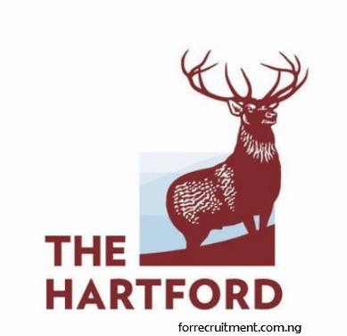 Hartford Financial Services