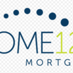Home123 Corporation