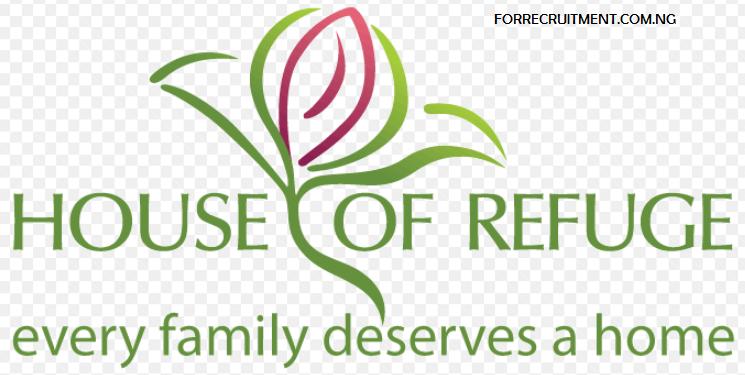 House of Refuge Rehabilitation Centre