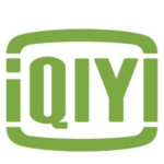 iQiyi
