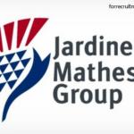 Jardine Matheson