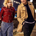 Last Christmas (2019) movie download