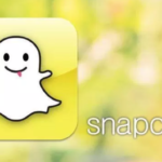 Snap chat group