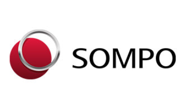 Sompo Holdings