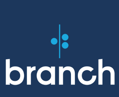 Branch Loan App Nigeria
