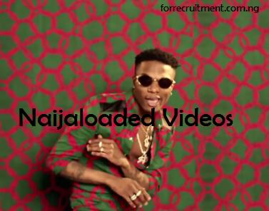 Naijaloaded videos