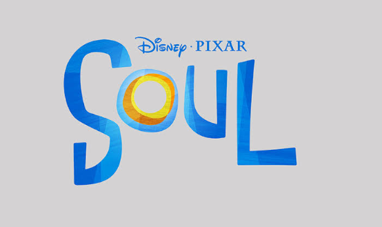 Soul Full Movie Download