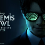 Artemis Fowl Full Movie Download