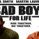 Bad Boys for Life Full Movie