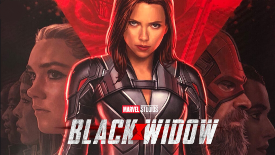 Black Widow Full Movie Download Hd Mp4 Movies On Fzmovies Net