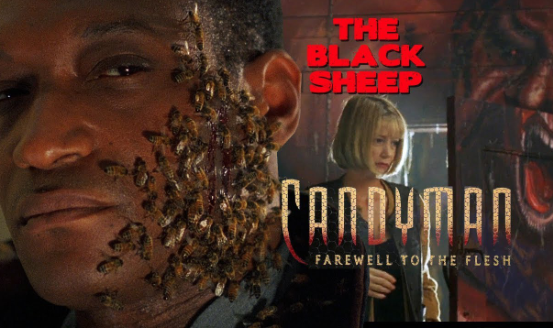 Candyman Full Movie Download