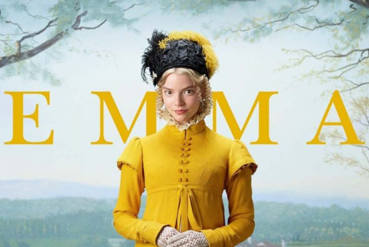 Emma Full Movie Download