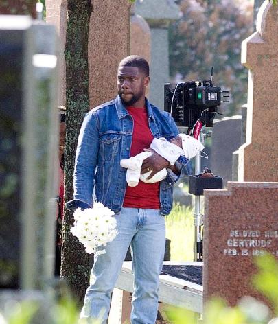 Fatherhood Full Movie Download