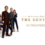 The Gentlemen Full Movie Download