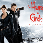 Gretel and Hansel Full Movie